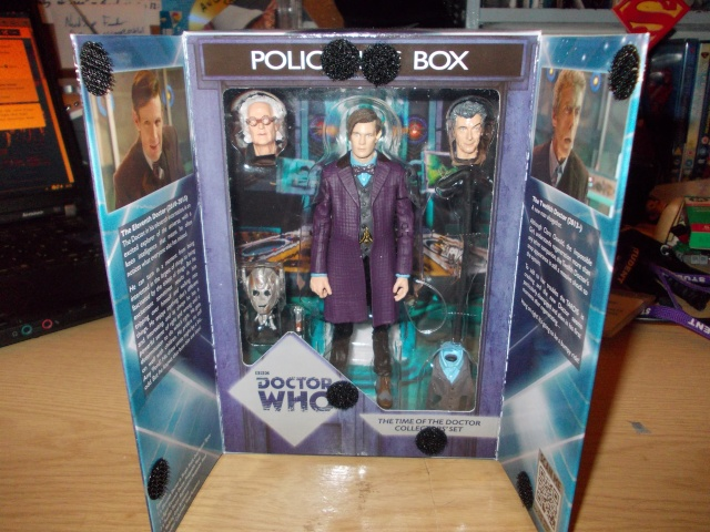 Doctor Who Figures - Page 2 Dscn4310