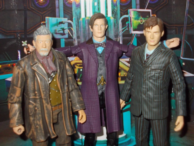 Doctor Who Figures - Page 2 Dscn4410