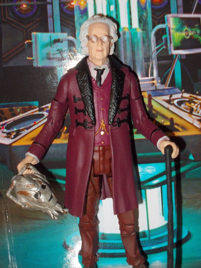 Doctor Who Figures - Page 2 Dscn4414
