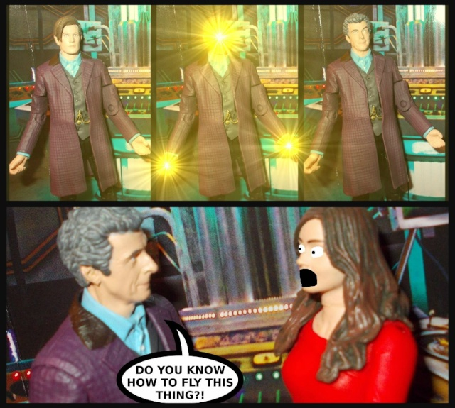 Doctor Who Figures - Page 2 Regen_11