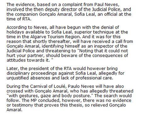 Corruption in Portimao and Portugal - Page 6 Gonzoc10