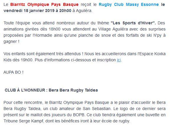 BOPB - RC MASSY Essonne (18ème journée) 153