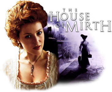 The House of Mirth de Terence Davies, avec Gillian Anderson 4038_h10