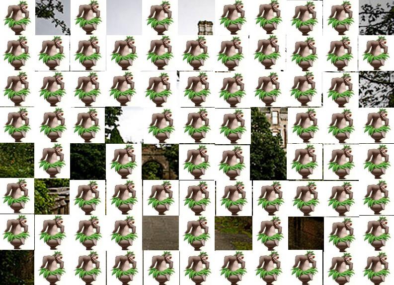 site de Martin du 3 décembre trouvé par Martine Site16