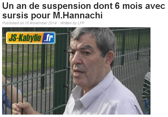 [Débat] Moh Cherif Hannachi (Président) [Part 3] - Page 12 20141111