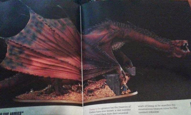 Enfin un VRAI dragon GW 10377210