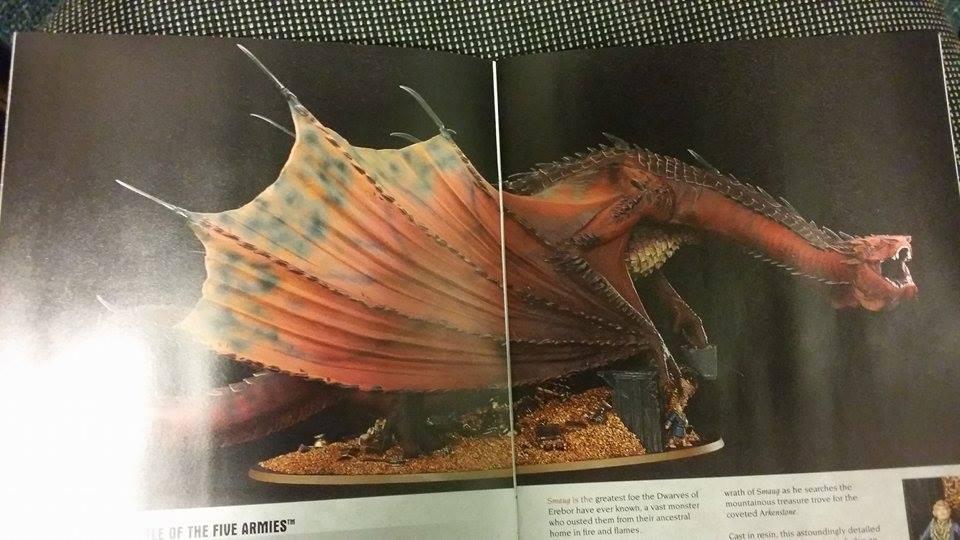 Enfin un VRAI dragon GW 10428610