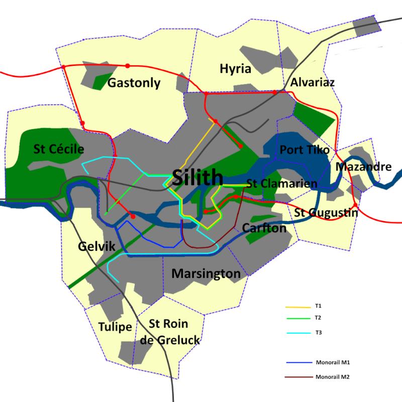 Silith - Quelques infrastructures... 5 ans après ! - Page 19 Carte_10