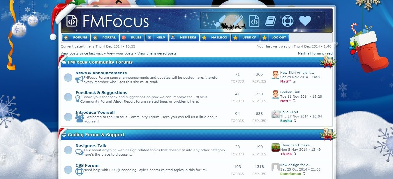 FM Focus • Everything About HTML - CSS & JavaScript/jQuery - Page 4 Chfm10