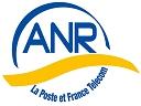 forum de l'ANR 83
