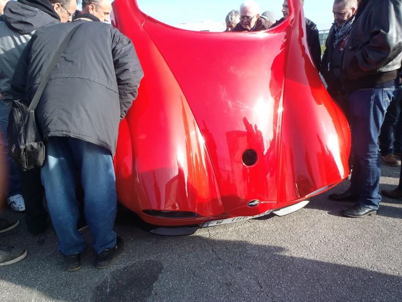 Retour Croix en Ternois Mardi 11 Novembre 2014 F16ser10