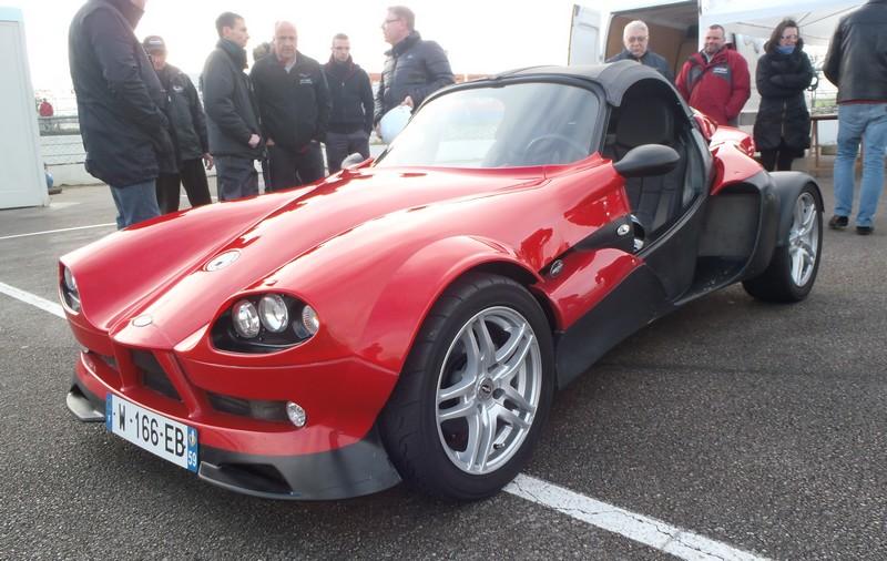 Retour Croix en Ternois Mardi 11 Novembre 2014 F16t0110