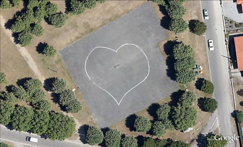 Les cœurs découverts dans Google Earth - Page 9 Coeur10