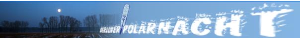 Berliner Polarnacht, 100 / 50 km : 09-10janvier 2015  Berlin10
