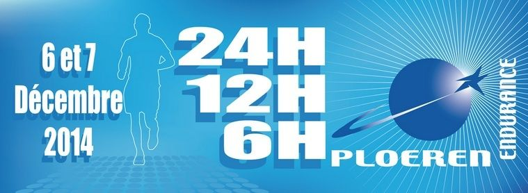 Téléthon: 24 heures de Ploeren(56): 6-7/12/2014 Ploere10