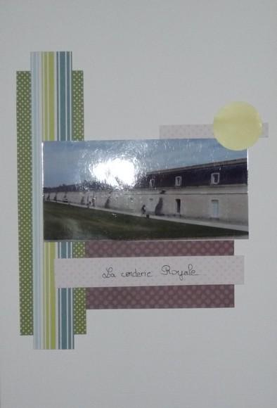 Mésangathéna et sa galerie 00611