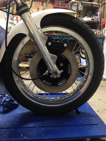Ducat' 750 et 860 Coniques Img_3611