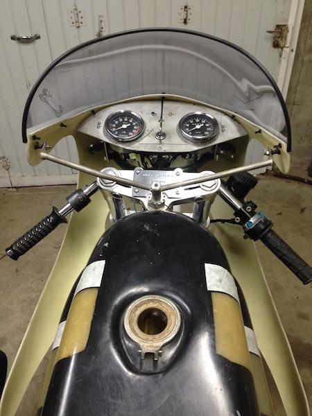 Ducat' 750 et 860 Coniques Img_3612