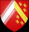 region Champagne Ardenne Lorraine Alsace: la choucroute au champagne 100px-10