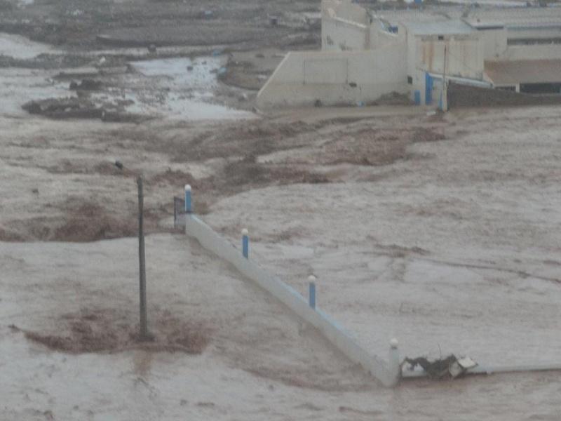 Et les plages, comment sont elles après les inondations ???? Dsc04511