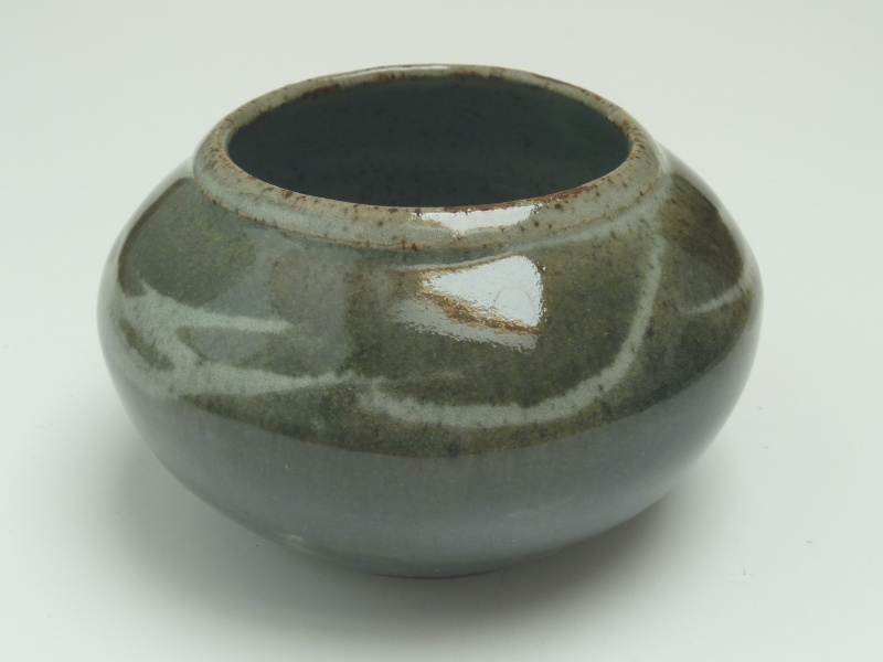 Bowl off ebay P1010510