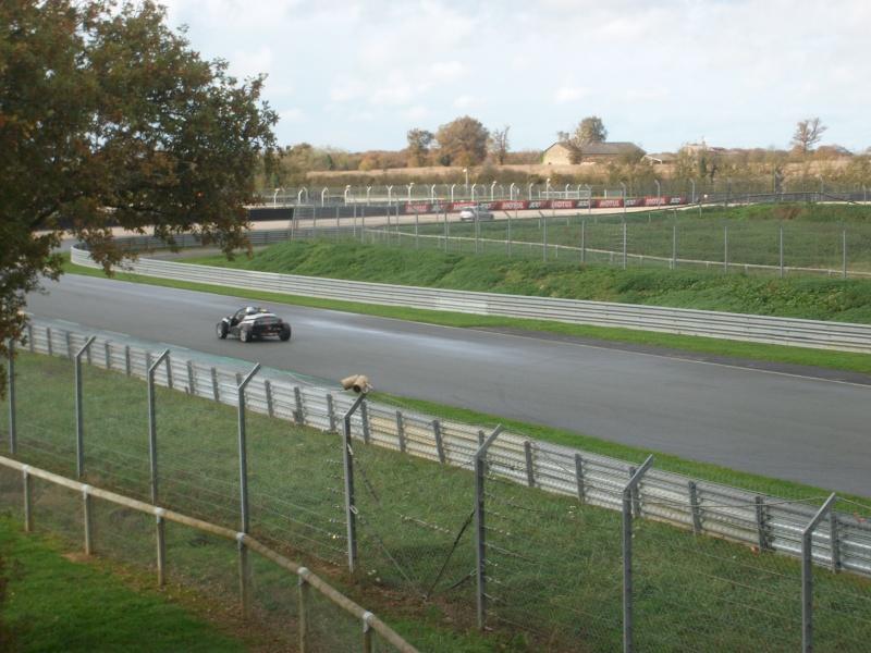 circuit Val de Vienne (le vigeant 86) 15 Novembre Imgp4811