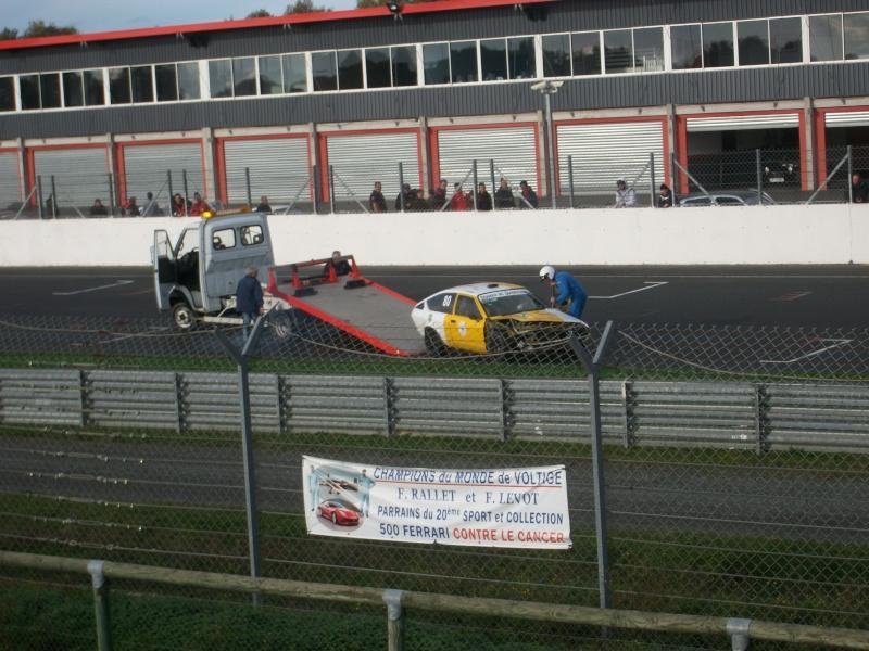 circuit Val de Vienne (le vigeant 86) 15 Novembre Imgp4812
