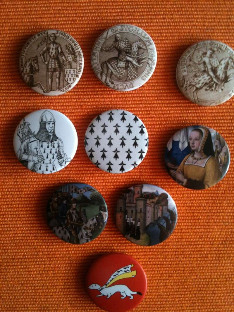Badges originaux Photo_10