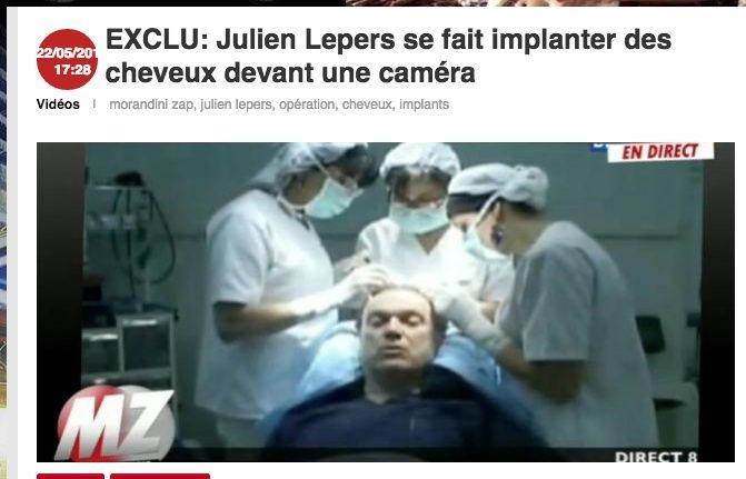 Merde... comment il a deviné le Julien LEPERS ??? - Page 2 Captur14