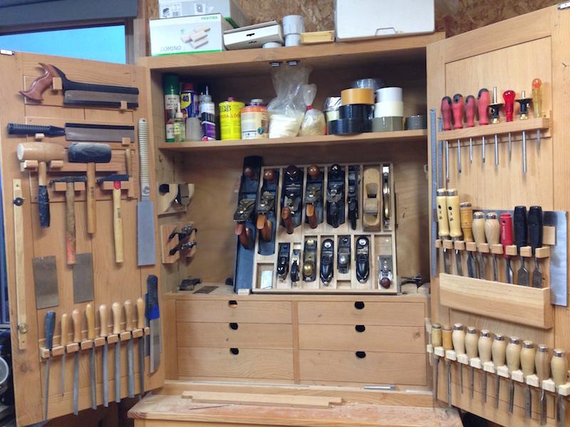 L'atelier de sangten - Page 5 Armoir10