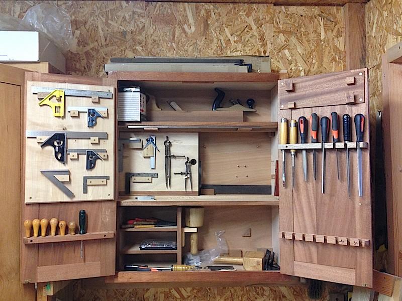 L'atelier de sangten - Page 5 Armoir11