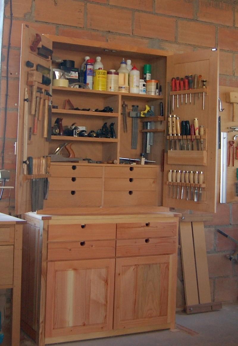 L'atelier de sangten - Page 5 Premie10