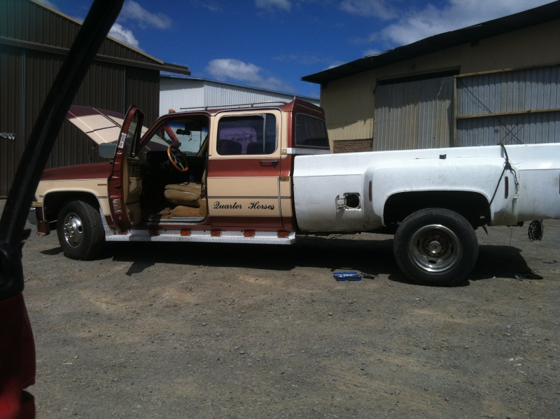 chev dually 04410