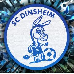 Sporting Club Dinsheim  (DH) - Page 5 Dinshe10
