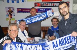 Sporting Club Dinsheim  (DH) - Page 5 Tout-e10