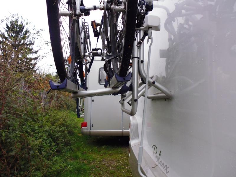 Problème avec le porte-vélos Thule OmniBike Lift P1010411