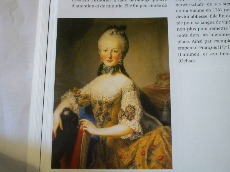L'archiduchesse Marie-Elisabeth 002_810