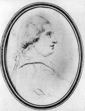 Portraits des dauphins Louis-Joseph ou Louis-Charles ? Louisx11