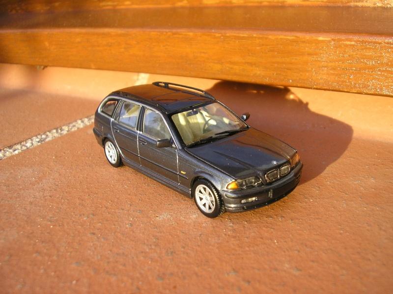 * 08 - BMW  ¤ P1010917