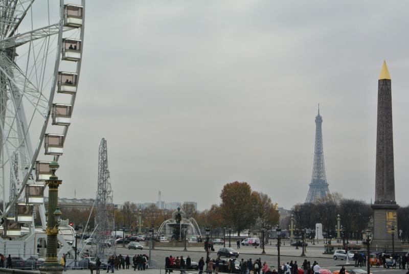 Paris ville lumière dans toute sa splendeur - Page 13 00810