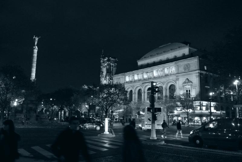 Paris ville lumière dans toute sa splendeur - Page 13 01510