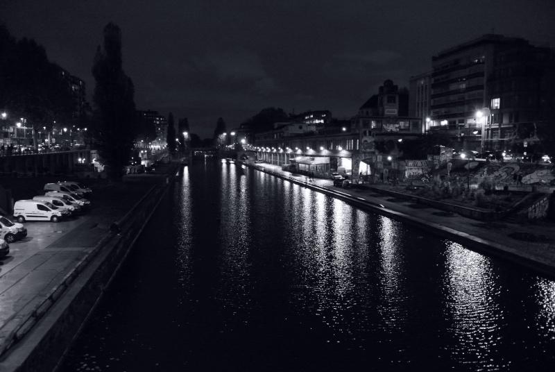 Paris ville lumière dans toute sa splendeur - Page 13 02610