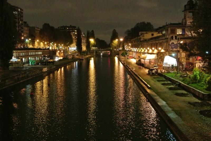 Paris ville lumière dans toute sa splendeur - Page 13 02710