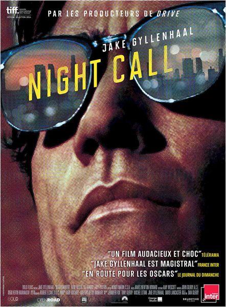 Night Call [Dan Gilroy] 33274410