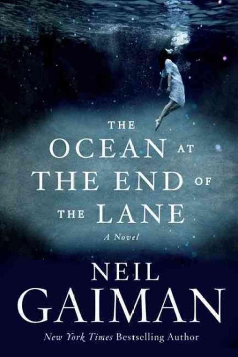 Neil Gaiman - Page 4 Ocean10