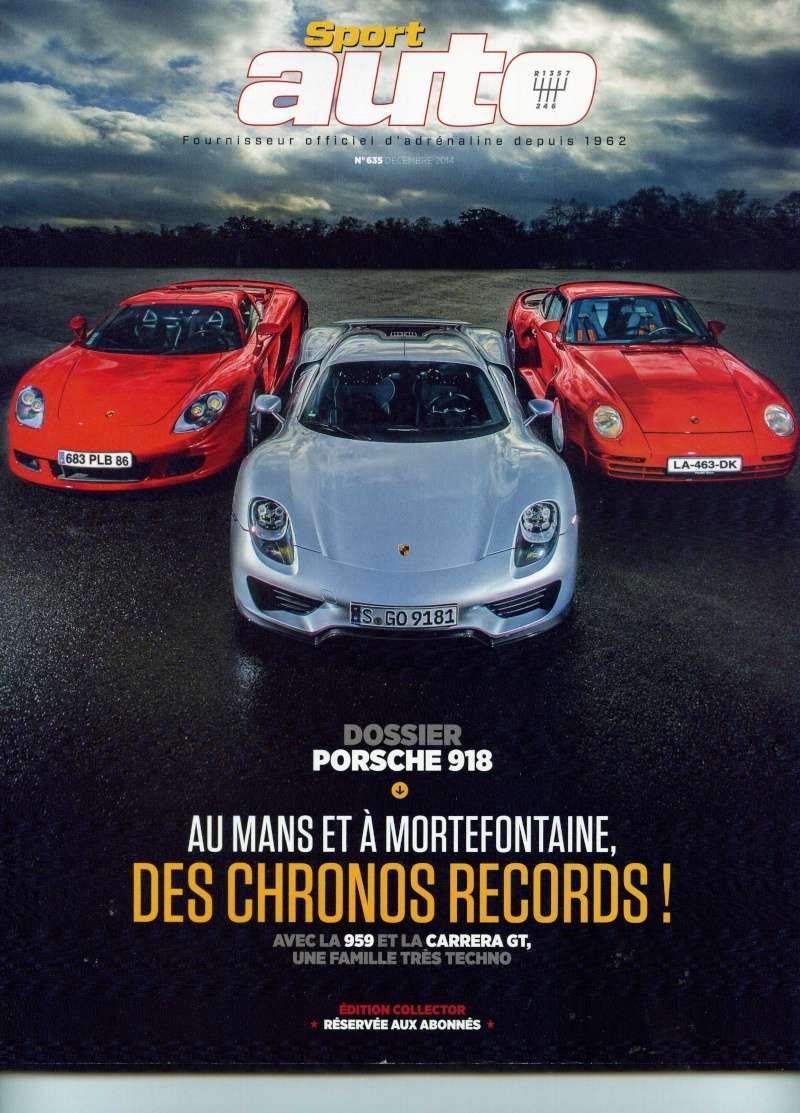 Quels magazines automobiles lisez-vous? - Page 3 Img02110