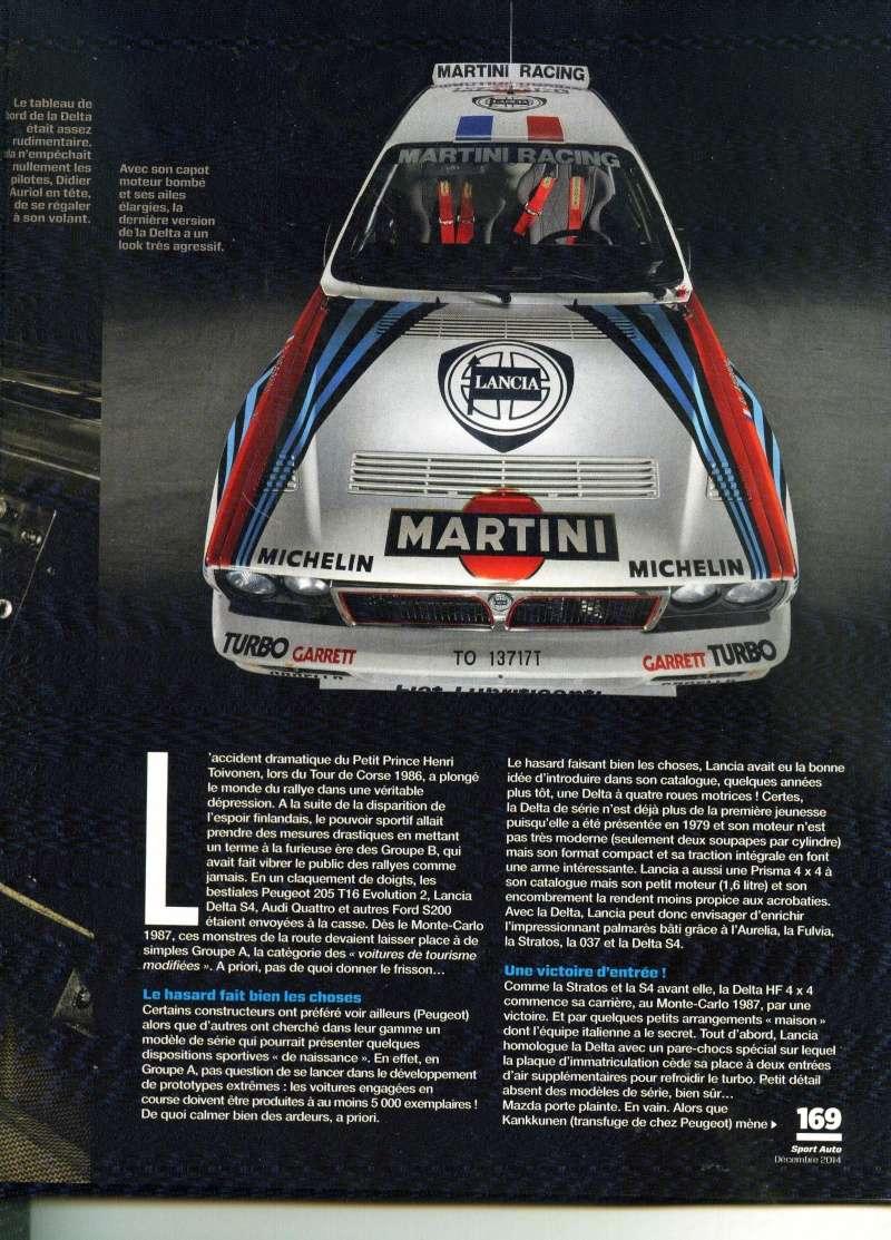 Quels magazines automobiles lisez-vous? - Page 3 Img02210