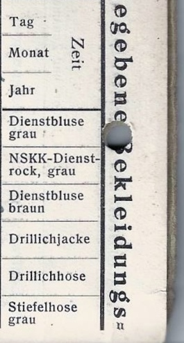 """KommandoBuch"" (1942-1944) 000010"