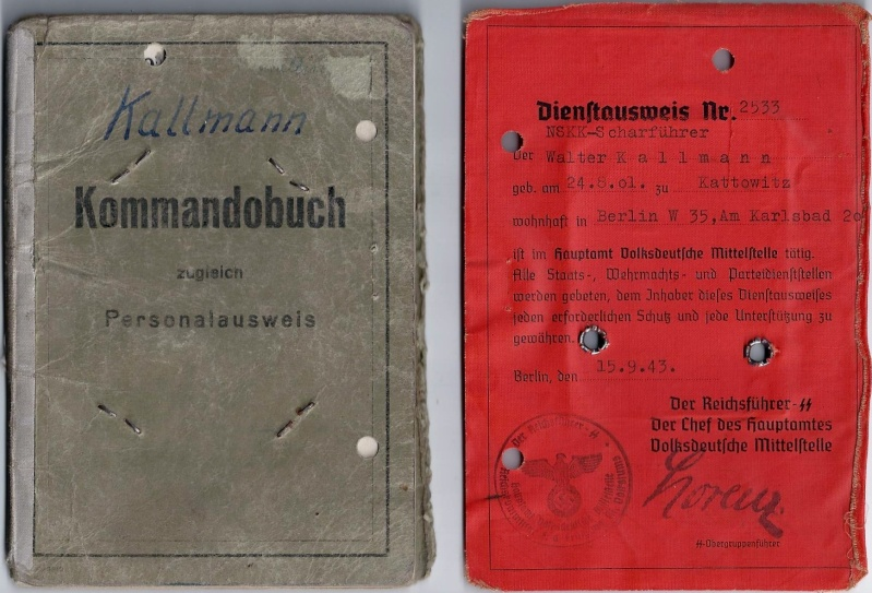 """KommandoBuch"" (1942-1944) 014"