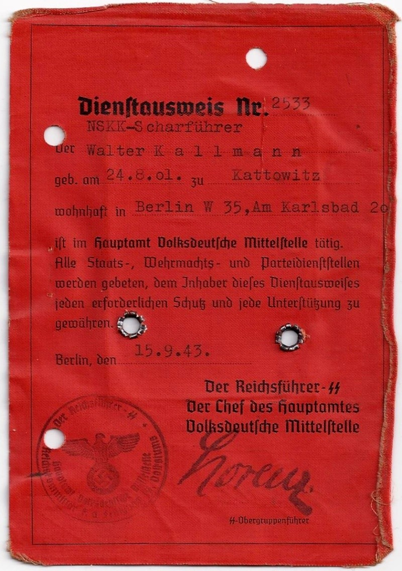 """KommandoBuch"" (1942-1944) 113"